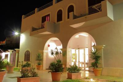 Hotel O'scià - Lampedusa - Foto 29