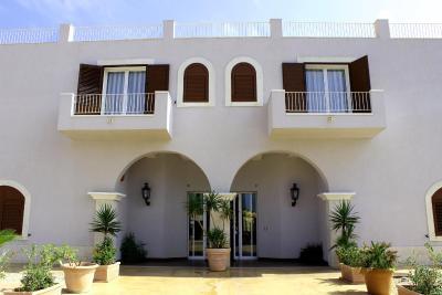 Hotel O'scià - Lampedusa - Foto 31