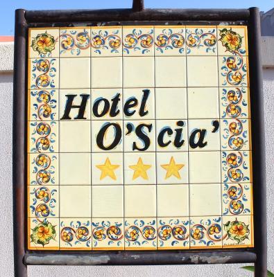 Hotel O'scià - Lampedusa - Foto 36
