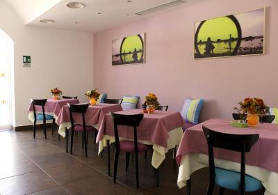 Hotel O'scià - Lampedusa - Foto 38