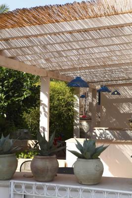 Residence Orsola - Favignana - Foto 4