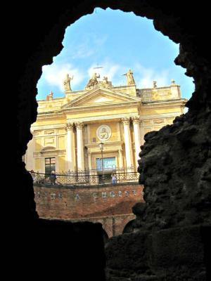 Agora Hostel - Catania - Foto 22