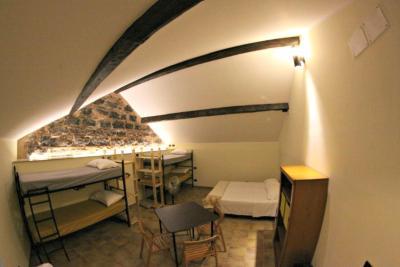 Agora Hostel - Catania - Foto 19