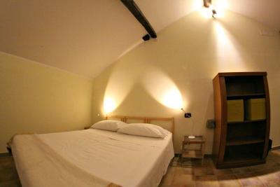 Agora Hostel - Catania - Foto 20