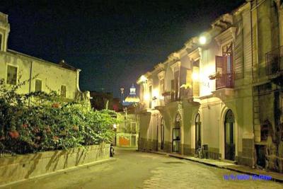 Agora Hostel - Catania - Foto 12