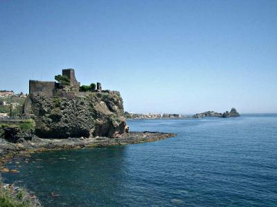 Agora Hostel - Catania - Foto 9