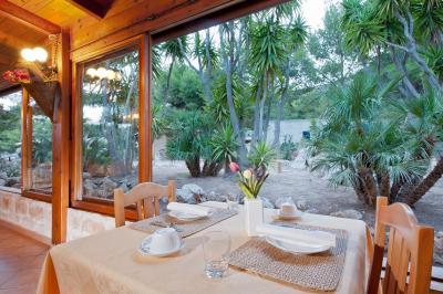Miramare Residence - Favignana - Foto 6
