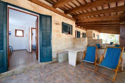 Miramare Residence - Favignana - Foto 4