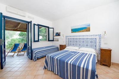 Miramare Residence - Favignana - Foto 5
