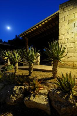 Miramare Residence - Favignana - Foto 12