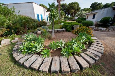 Miramare Residence - Favignana - Foto 18