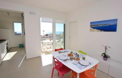 Appartamenti Sud Est - Marina di Ragusa - Foto 34
