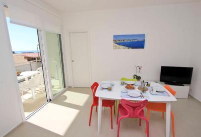 Appartamenti Sud Est - Marina di Ragusa - Foto 35