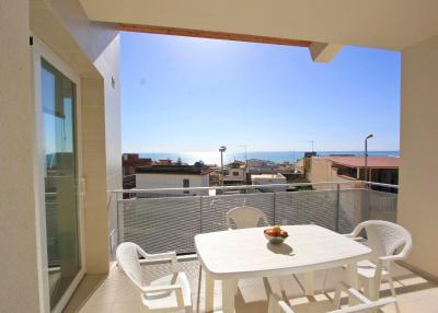 Appartamenti Sud Est - Marina di Ragusa - Foto 36