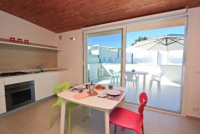 Appartamenti Sud Est - Marina di Ragusa - Foto 44
