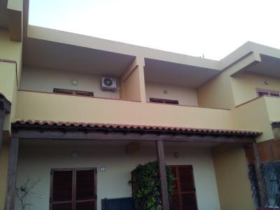 Gli Appartamenti degli Dei - Milazzo - Foto 31