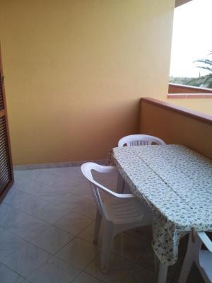 Gli Appartamenti degli Dei - Milazzo - Foto 37