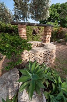 Miramare Residence - Favignana - Foto 20