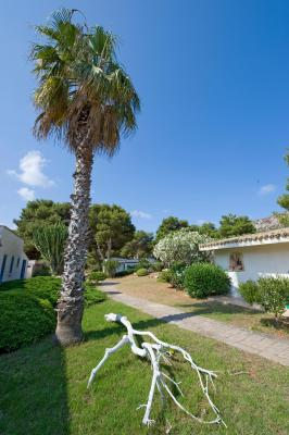 Miramare Residence - Favignana - Foto 26