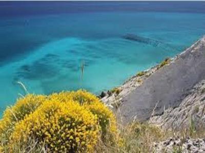 Camping Baia Unci - Canneto di Lipari - Foto 15