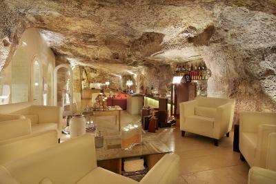 Locanda Don Serafino Hotel - Ragusa - Foto 16
