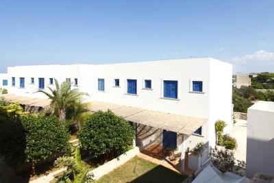 Residence Orsola - Favignana - Foto 8