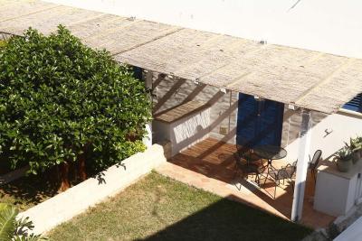 Residence Orsola - Favignana - Foto 7