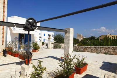 Residence Orsola - Favignana - Foto 3