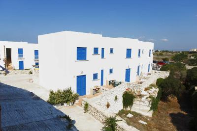 Residence Orsola - Favignana - Foto 10