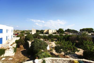 Residence Orsola - Favignana - Foto 12