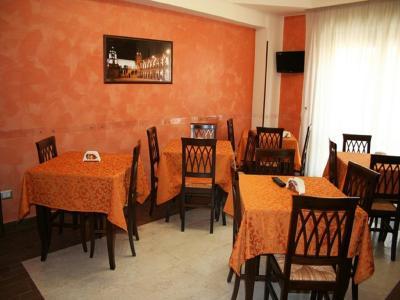Affittacamere Prestige - Mazara del Vallo - Foto 18