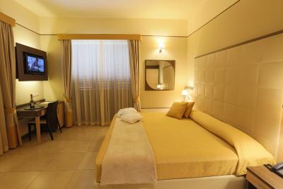 Hotel Milazzo - Milazzo - Foto 2