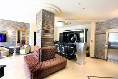 Hotel Milazzo - Milazzo - Foto 1