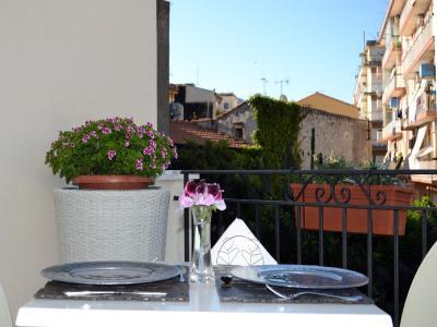 Palazzo Ducale Suites - Monreale - Foto 37
