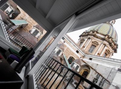 Quintocanto Hotel & Spa - Palermo - Foto 19