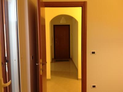 Apartments Gregorio - Ali' Terme - Foto 14
