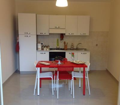 Apartments Gregorio - Ali' Terme - Foto 10