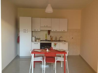 Apartments Gregorio - Ali' Terme - Foto 32