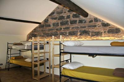 Agora Hostel - Catania - Foto 4