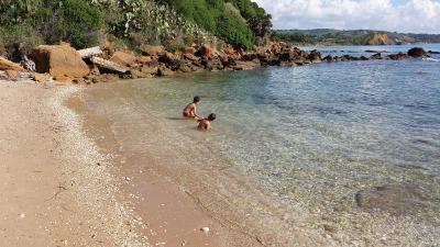 Case Vacanze Lumia - Sciacca - Foto 5