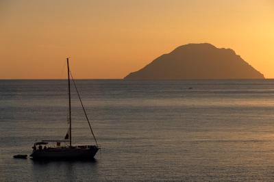 Therasia Resort Sea and SPA - Vulcano - Foto 11