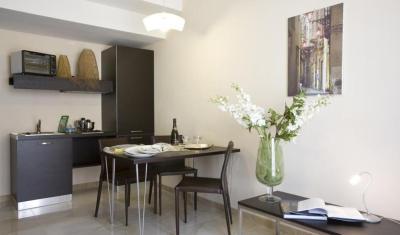 Centrum Hotel Residence - Valderice - Foto 10