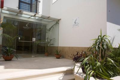 Centrum Hotel Residence - Valderice - Foto 3