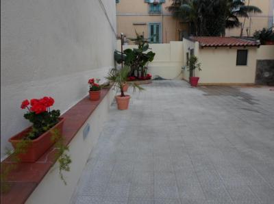 B&B Porta della Sicilia - Messina - Foto 36