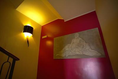 Hotel Messenion - Messina - Foto 19