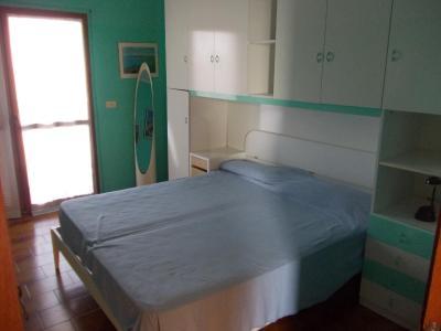 Gli Appartamenti degli Dei - Milazzo - Foto 26