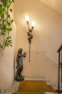 Liberty Hotel - Catania - Foto 17
