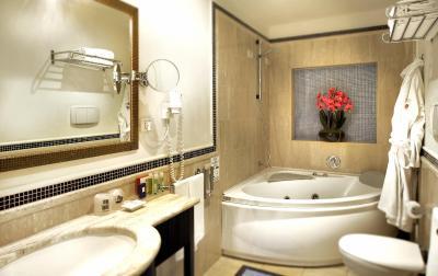 Il Principe Hotel - Catania - Foto 10