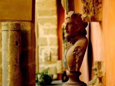 Antica Corte delle Ninfee - Trapani - Foto 6