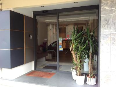 Guest House Residence - Messina - Foto 18
